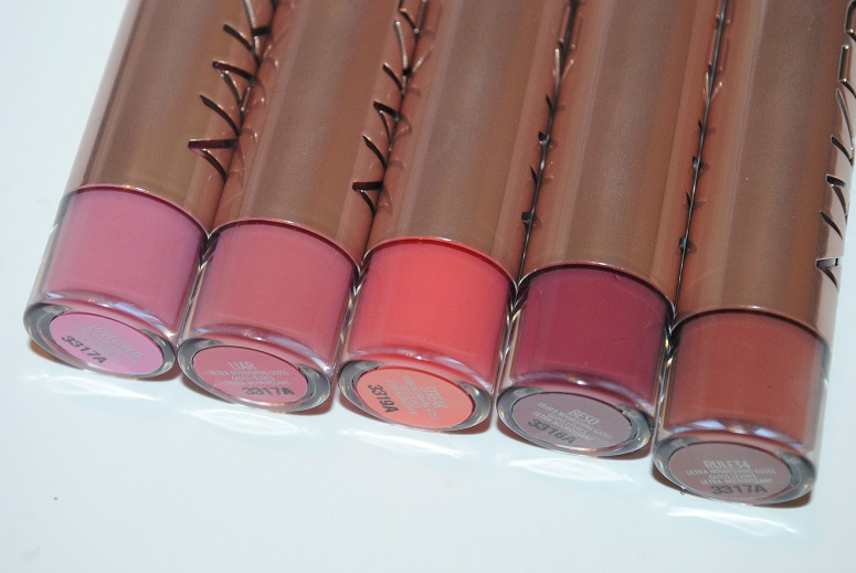 urban-decay-naked-lipgloss-review-shades