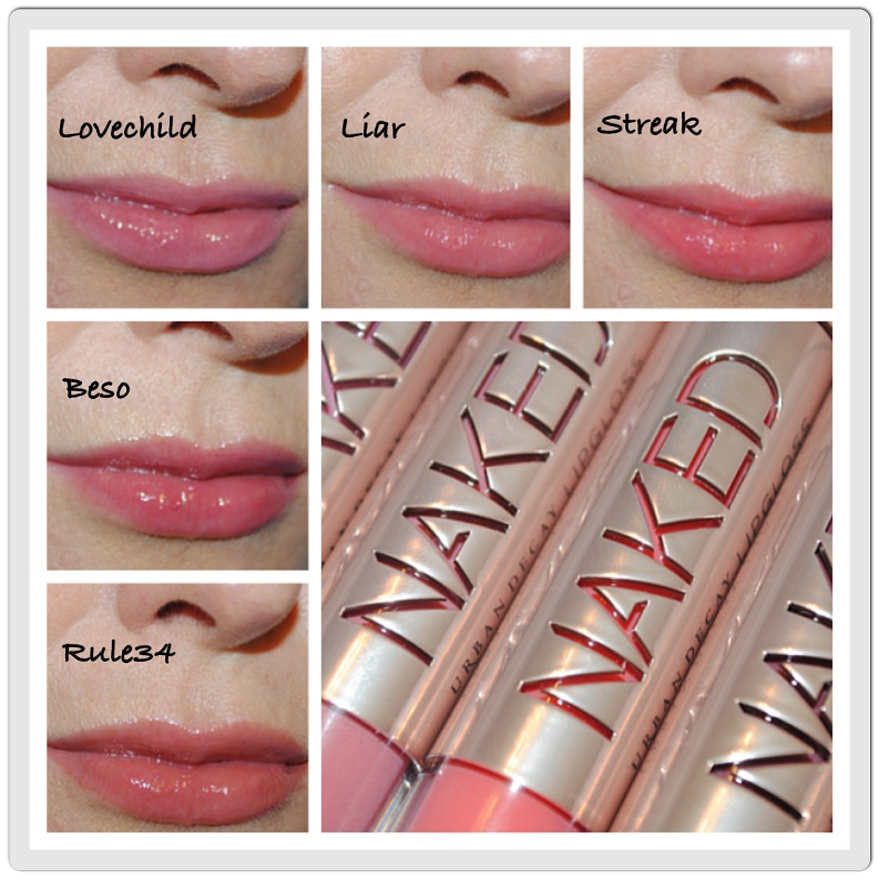 urban-decay-naked-lipgloss-review-swatches