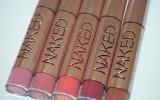 urban-decay-naked-lipgloss-review1