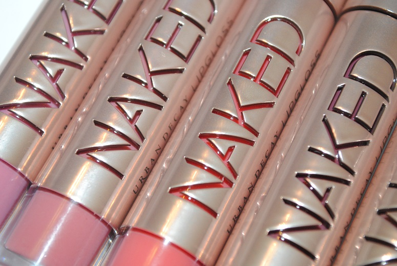 urban-decay-naked-ultra-nourishing-lipgloss-review