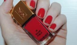 ysl-la-laque-couture-rougle-pablo-49-review-swatch1
