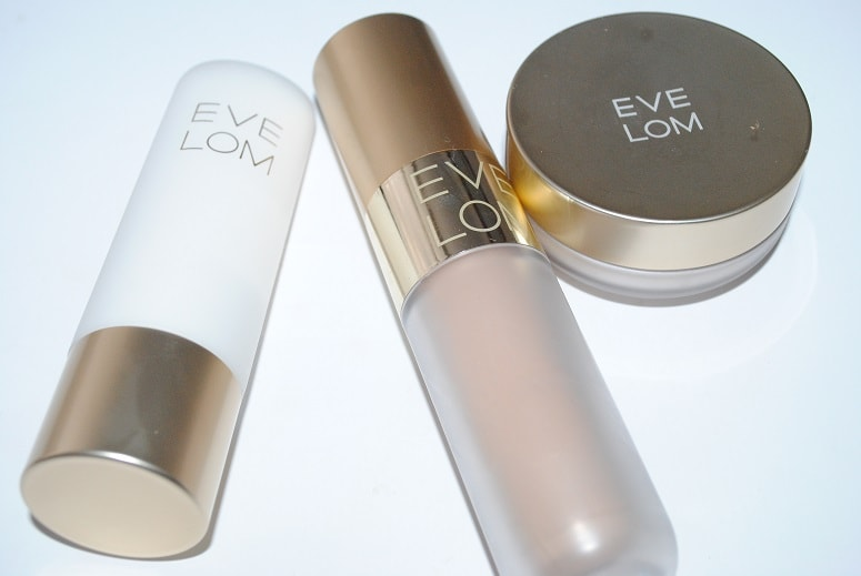 EVE-LOM-Radiance-Perfected-Complexion-review