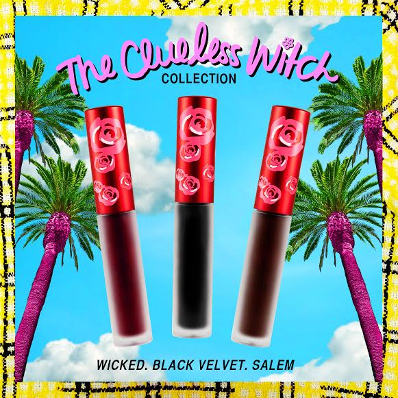 Lime-crime-veleveteen-CLULESS-WITCH-collection-wicked-black-velvet-salem