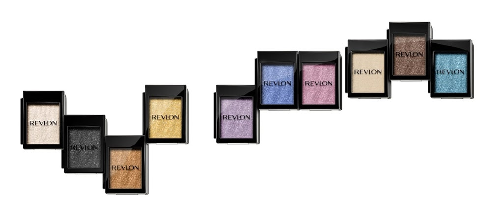 Revlon-ColorStay-Shadow-Links-review