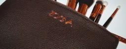 Zoeva-brushes-Rose-Golden-Luxury-Set-Review1