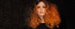 alice-olivia-aw14-hair-look-tresemme1