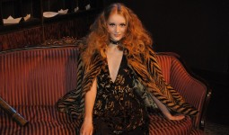 alice-olivia-aw14-tresemme-hair-look1