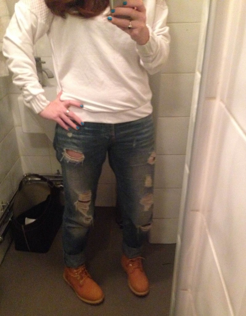 asos-ripped-boyfriend-jeans