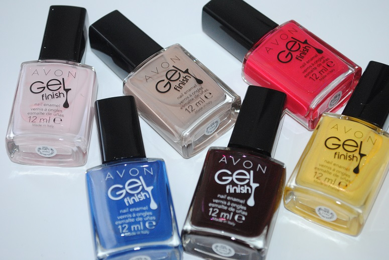 avon-gel-finish-nail-polish-review