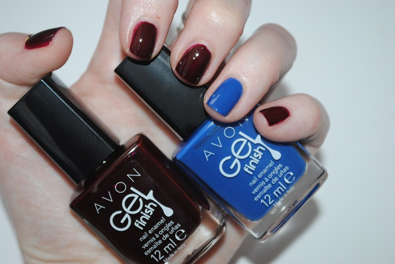 avon-gel-finish-nail-polish-swatch-wine-dine-me-royal-vendetta