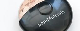 bare-minerals-15th-anniversary-mineral-veil-review1