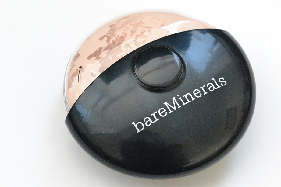 bare-minerals-15th-anniversary-mineral-veil-review