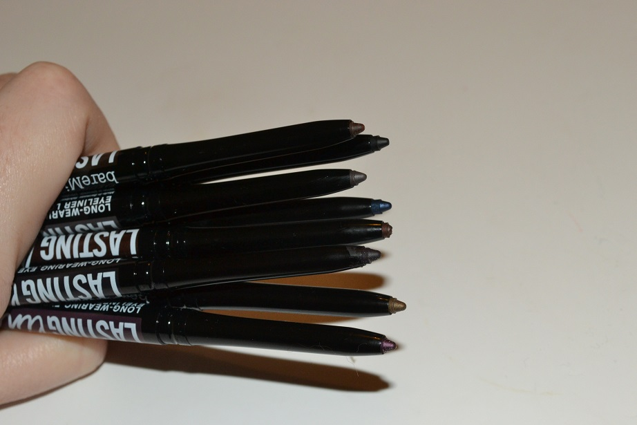 bare-minerals-lasting-line-eyeliner-review