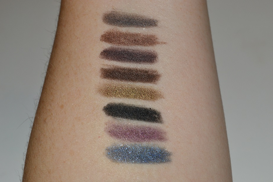 bare-minerals-lasting-line-longwearing-eyeliner-swatches