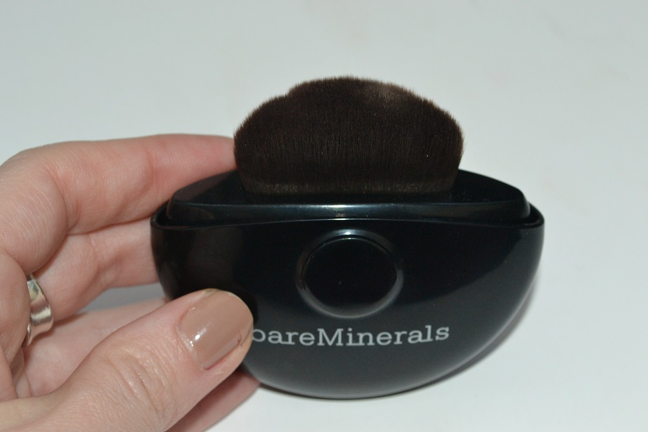 bare-minerals-mineral-veil-travel-compact-review