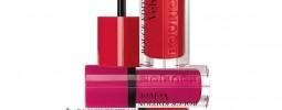 bourjois-rouge-edition-velvet-lipstick-review1