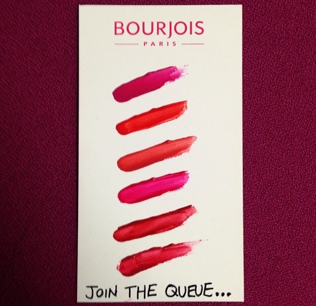 bourjois-rouge-edition-velvet-lipstick-swatches