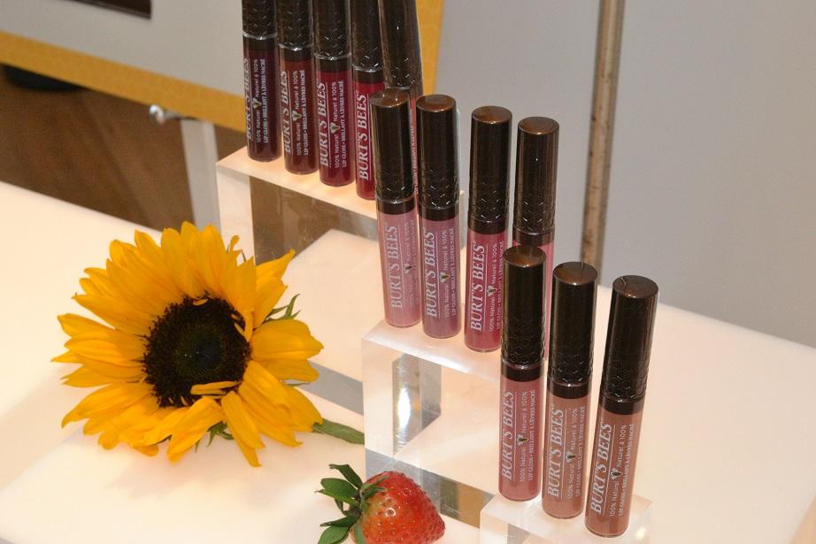burt's-bees-lip-gloss-review
