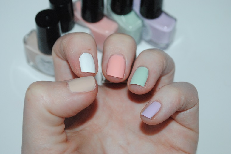 ciate-dolls-house-collection-swatches-review