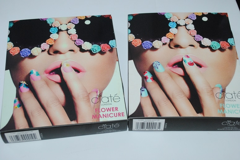 ciate-flower-manicure-sets-review