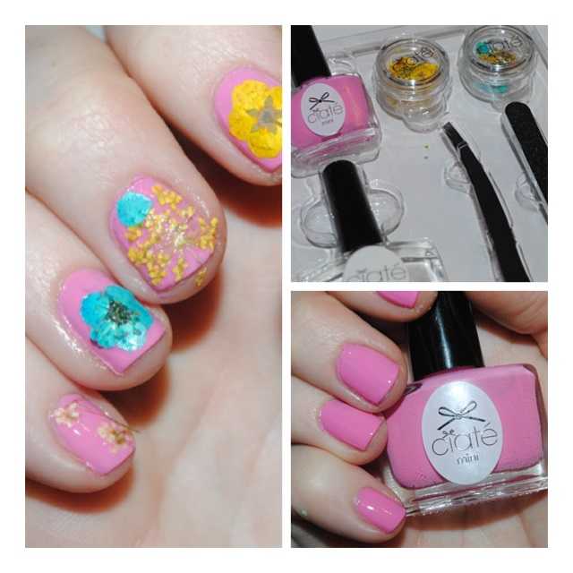 ciate-flower-manicure-stike-a-posy-kit-review