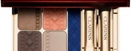 clarins-colours-of-brazil-quartet-eyeliner-palette-review1