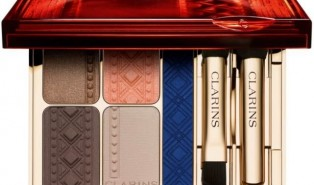 Clarins Summer 2014 Colours of Brazil Collection