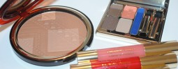 clarins-summer-14-colours-of-brazil-review-swatches1