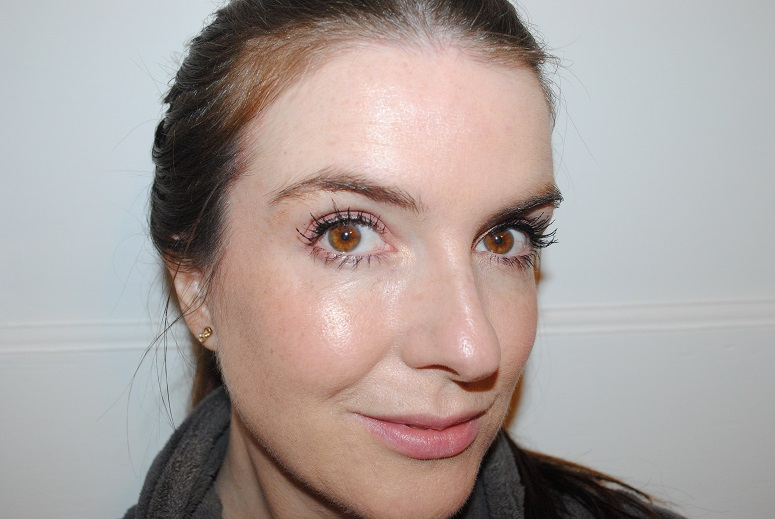 clinique-cheek-pop-ginger-review-swatch