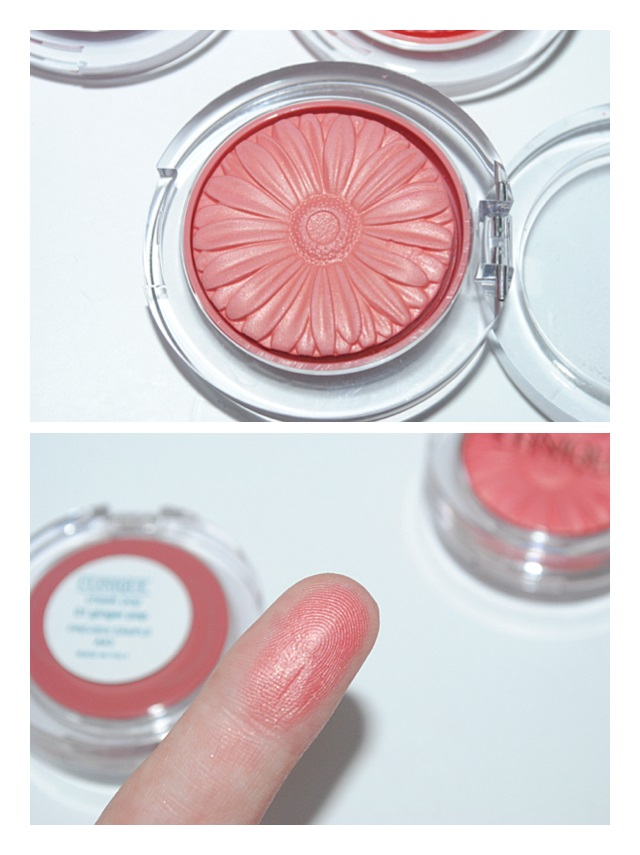 clinique-cheek-pop-ginger-swatch-review