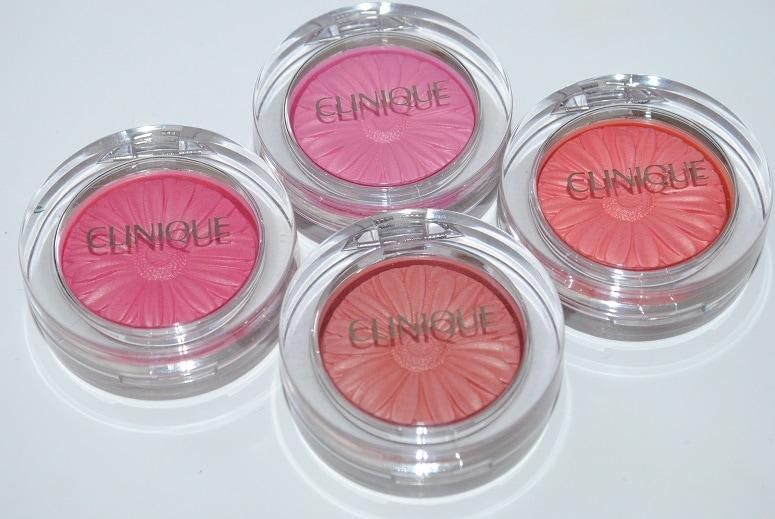 clinique-cheek-pops-blush-review