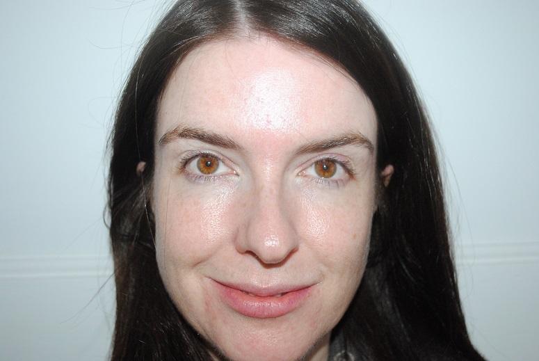 clinique-even-better-makeup-foundation-review-before