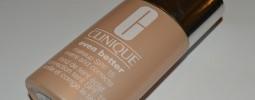 clinique-even-better-makeup-spf15-review1