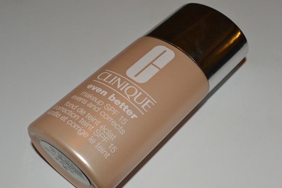 clinique-even-better-makeup-spf15-review