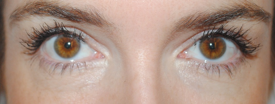 clinique-lash-power-feathering-mascara-after-photo
