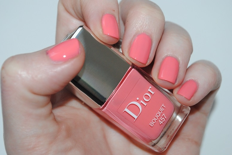 dior-spring-2014-nail-bouquet-457-swatch