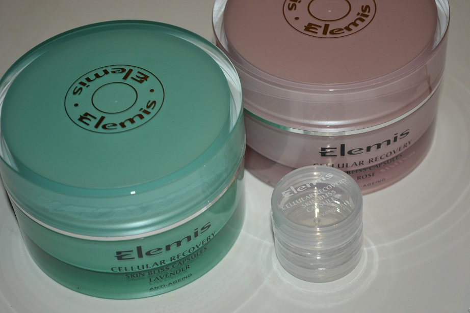 elemis-cellular-recovery-skin-bliss-capsules-gift-set