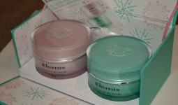 elemis-cellular-recovery-skin-bliss-capsules-limited-edition1