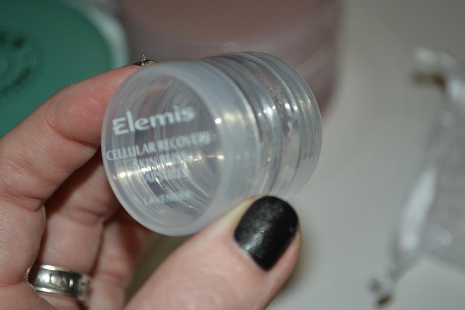 elemis-cellular-recovery-skin-bliss-capsules-mini-travel-pots