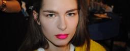 fyodor-golan-aw14-makeup1