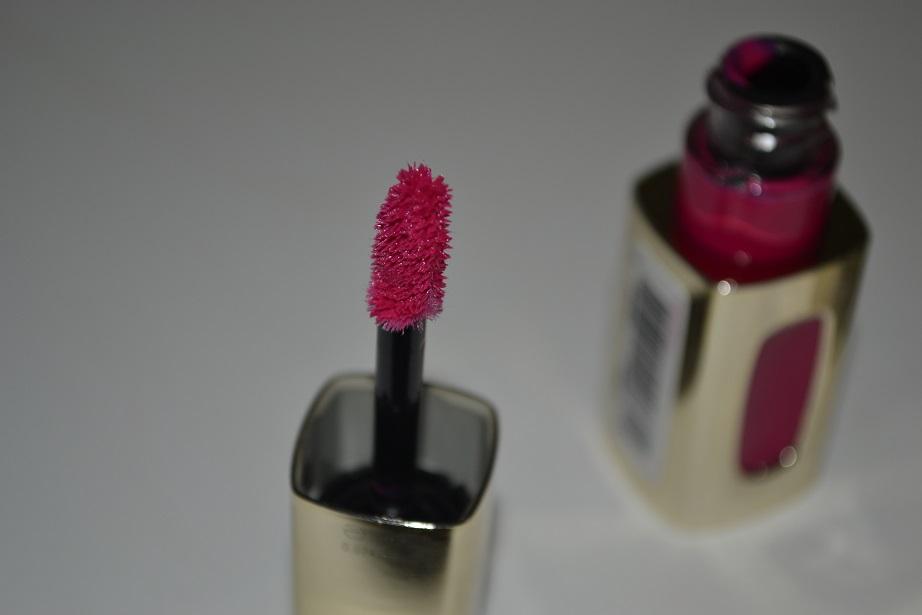 l'oreal-color-riche-l'extraordinaire-liquid-lipstick-review