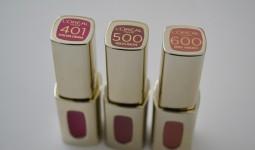 l-oreal-color-riche-extraordinaire-liquid-lipstick-review1