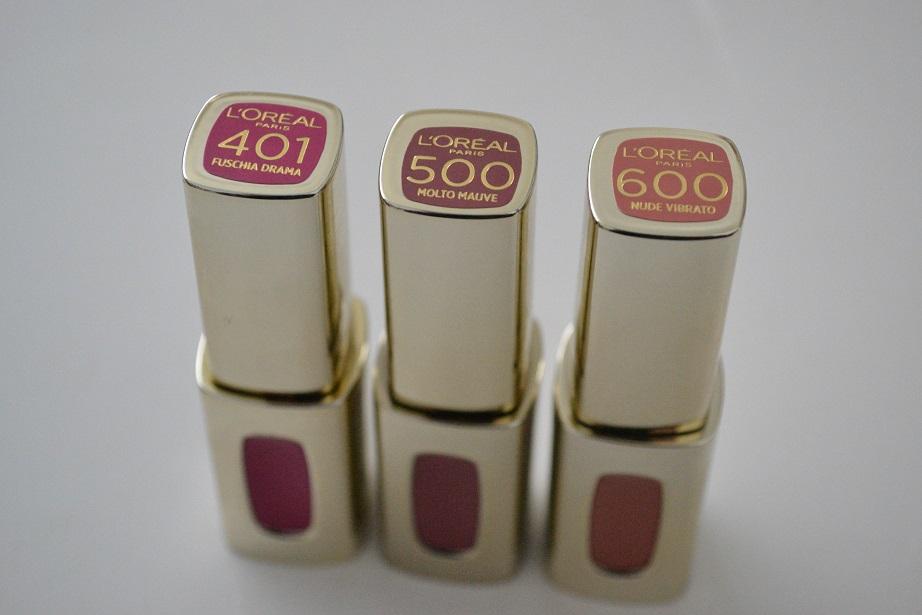 l'oreal-color-riche-extraordinaire-liquid-lipstick-review