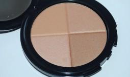 liz-earle-radiant-glow-bronzer-review-1