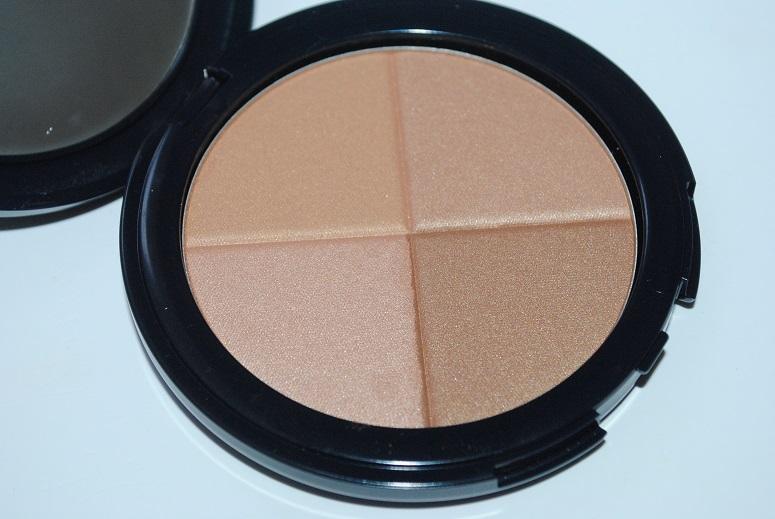 liz-earle-radiant-glow-bronzer-review-