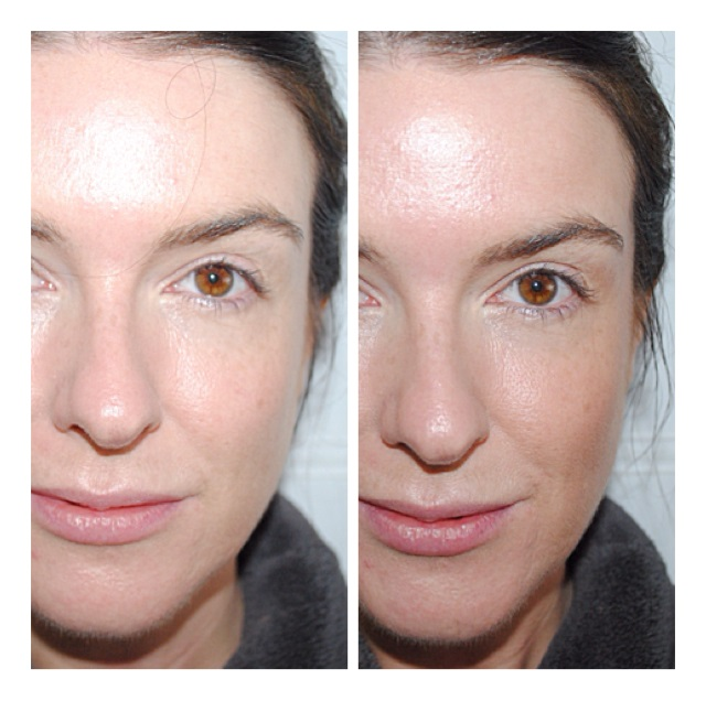 liz-earle-radiant-glow-bronzer-review-before-after