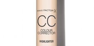 Max Factor CC Sticks (Colour Corrector)