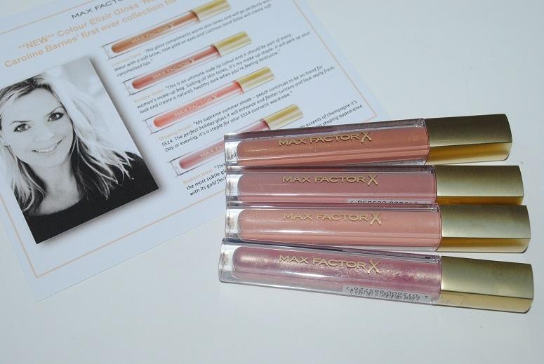 max-factor-colour-elixir-gloss-nude-pomade-caroline-barnes-collection