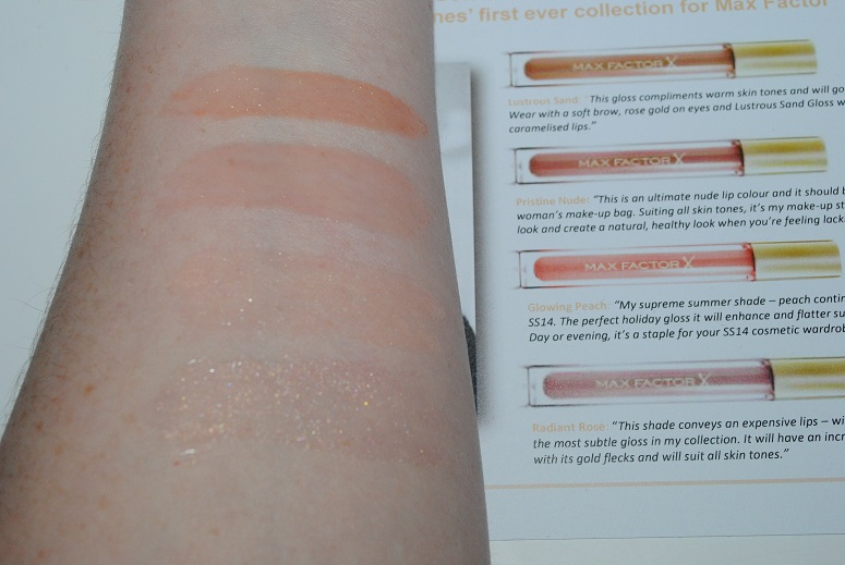 max-factor-colour-elixir-gloss-nude-pomade-review-swatches