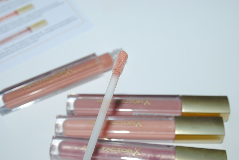 max-factor-colour-elixir-gloss-nude-pomade-review